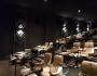 Seoul Luxury Movie Theaters